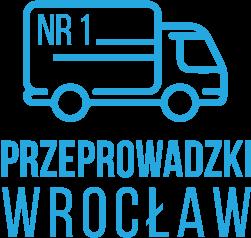 Przeprowadzki od A do Z Wrocław