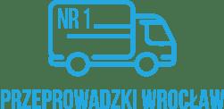 przeprowadzki Wrocław cennik, przeprowadzki cennik, cena przeprowadzki Wrocław