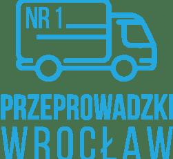 Transport maszyn Wrocław, Transport urządzeń Wrocław