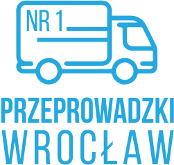 przeprowadzki wrocław logo