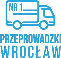 Przeprowadzki Wrocław, przeprowadzki Wrocław Cennik